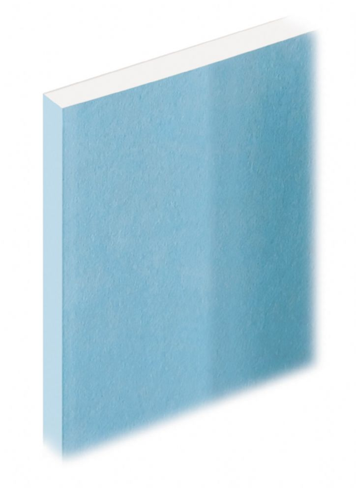 15mm Knauf Soundshield Plus 1200x2400mm **15 Sheet Best Price Deal**
